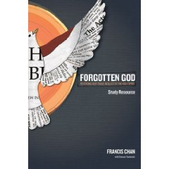 ForgottenGod